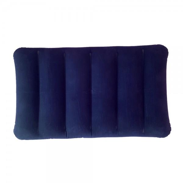 Надуваема възглавница за плаж пътуване басейн къмпинг