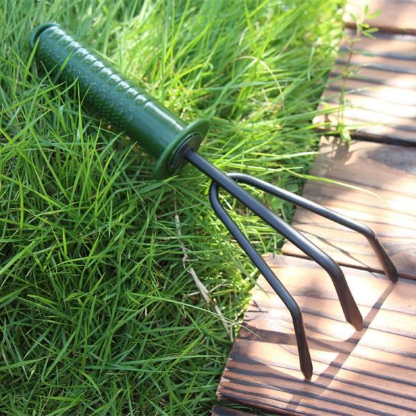 Комплект градински инструменти 3 броя