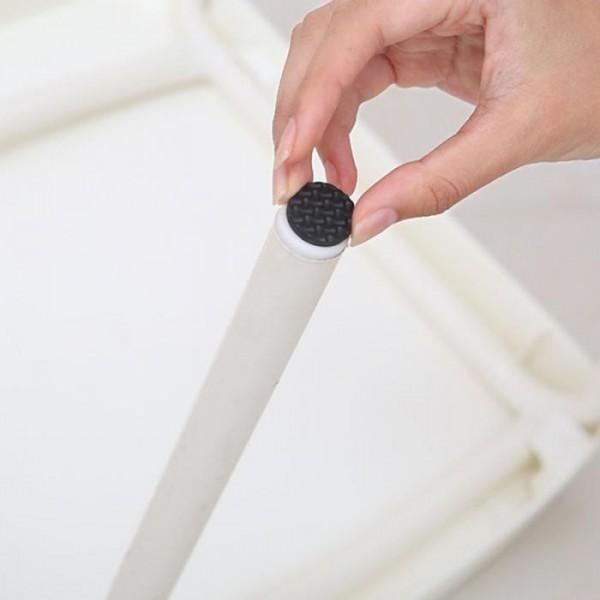 Самозалепващи подложки за мебели против надраскване