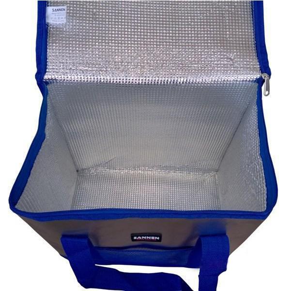 Термо чанта за храна и напитки хладилна чанта за пътуване плаж 8.5L и 26L
