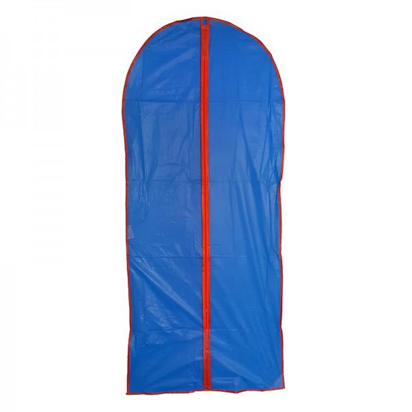 Калъф за дрехи с цип шранг за дрехи 61x102cm и 61x137cm