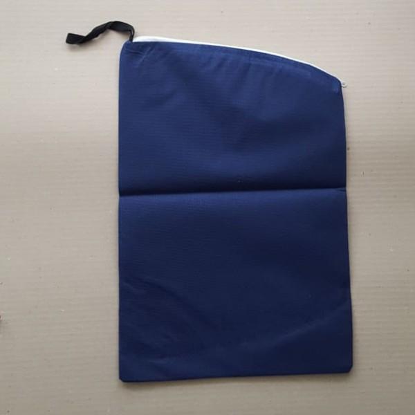Калъф за обувки маратонки торба с цип за съхранение на обувки чанта протектор за пътуване