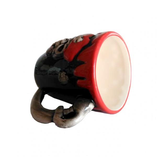 Керамична чаша за подарък 250ml