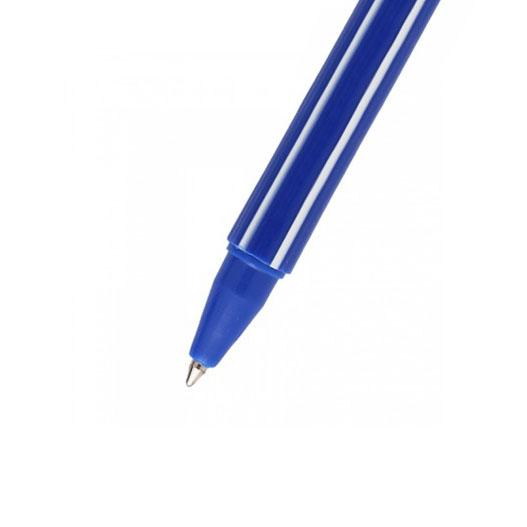 Химикал Raddar 555 А синьо мастило