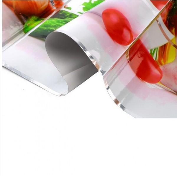 Декоративни стикери за стена декорация за кухня баня кухненски гръб