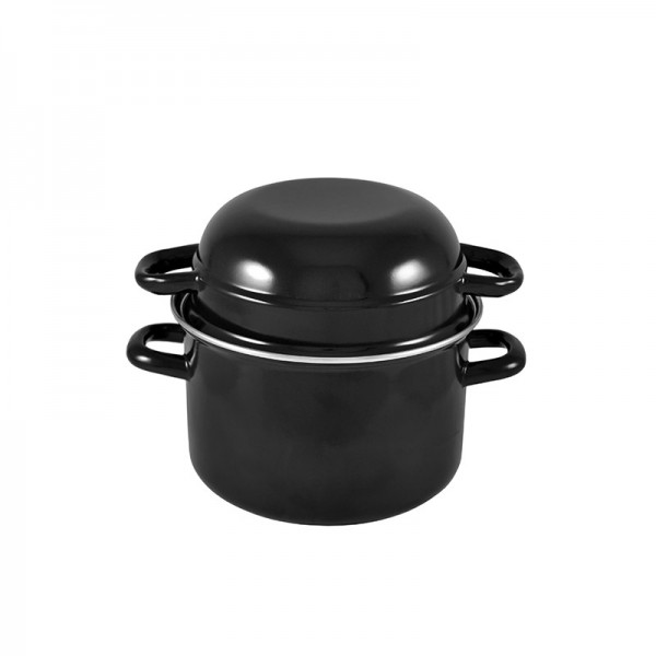 Тенджера за миди приготвяне и сервиране 2 литра