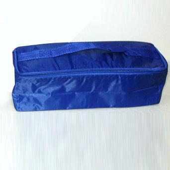 Термо чанта за детска кухня чанта за бурканчета за бебешка храна