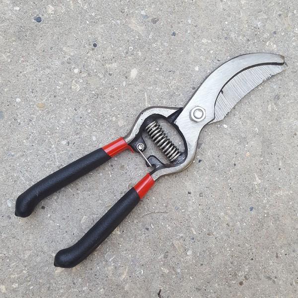 Лозарска ножица 8 инча