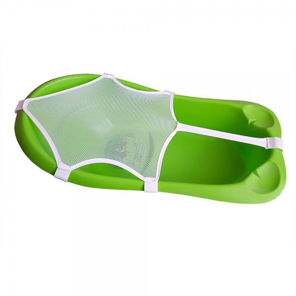 Мрежа за бебешко корито мрежа за вана