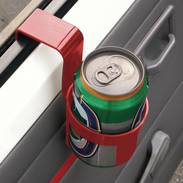Универсална поставка за чаша за кола държач на бутилки за автомобил