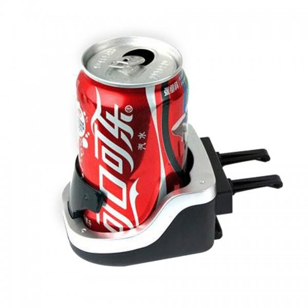 Стабилна поставка за чаша за кола стойка за бутилка кен за автомобил