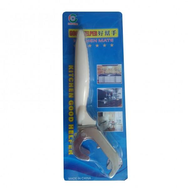 Кухненска ръкохватка за горещи съдове дръжка за парещи купи тенджери