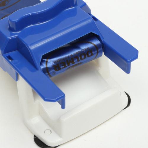 Машинка за навиване на сарми Dolmer машинка за сърми