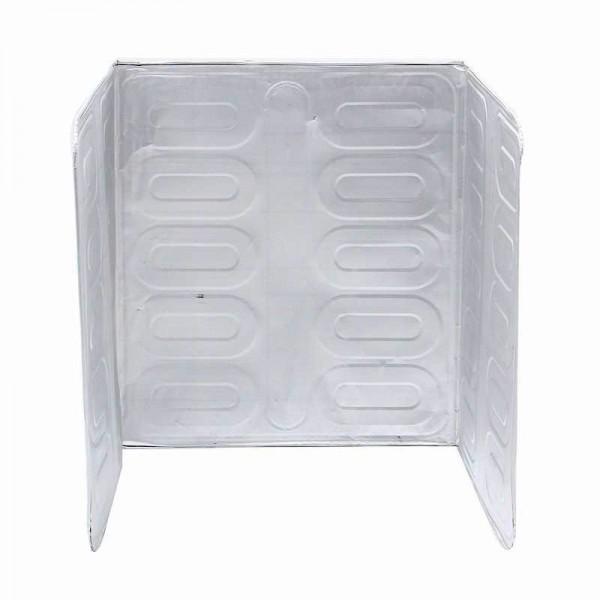 Защитно алуминиево фолио за готварска печка протектор