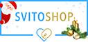 SvitoShop