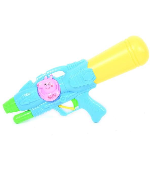 Детски воден пистолет Пепа Пиг играчка водна помпа