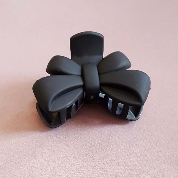 Дамска шнола за коса Панделка, 8x6cm